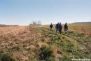 PA Farmland by wilconow in Trail & Blazes in Maryland & Pennsylvania