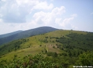 Jane Bald by wilconow in Views in North Carolina & Tennessee