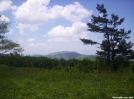 View from Meadow by wilconow in Views in North Carolina & Tennessee