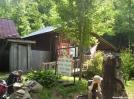 Hemlock Hollow Hostel by wilconow in Hostels