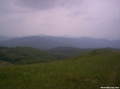On Max Patch by wilconow in Views in North Carolina & Tennessee