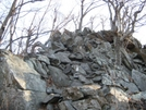 Rocky by wilconow in Trail & Blazes in Virginia & West Virginia