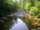 Tye River by wilconow in Trail & Blazes in Virginia & West Virginia