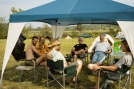 2007 Gathering - Gettysburg PA by Bluez4u in Get togethers