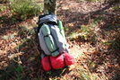 Pack by Hoppin John in Trail & Blazes in North Carolina & Tennessee