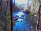 """""""a River Runs Through It"""" - Chattooga by Summit in Other Trails"""