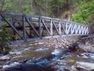 Thompson River Crossing