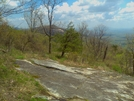 Panorama On Pinnacle Rock Trail 2 by Summit in Other Trails