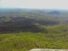 Panorama On Pinnacle Rock Trail 3 by Summit in Other Trails
