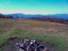 Beauty Spot, Tn by Summit in Views in North Carolina & Tennessee