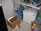 Food Dehydrator by Tosto in Gear Gallery