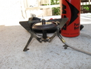 Msr Stove by ao2008 in Gear Gallery