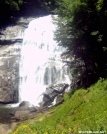 Rainbow Falls, Horsepasture River Gorge by halibut15 in Other Galleries