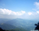 Cold Mtn., NC by halibut15 in Views in North Carolina & Tennessee