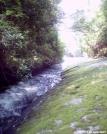 Upper Chattooga Narrows
