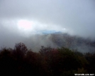 Clearing on Wesser Bald by halibut15 in Views in North Carolina & Tennessee