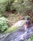 Chattooga Cliffs Trail