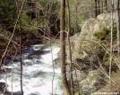 Bald River Bluffs