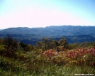 From Cheoah Again by halibut15 in Views in North Carolina & Tennessee