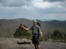 Matt (zen) by Pony in Thru - Hikers