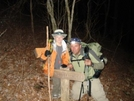 Walk'n Under Headlamp by greengoat in Section Hikers
