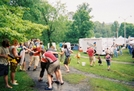Thur Hike 2005 by Forever North in Members gallery