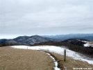 max patch by mikethulin in Trail & Blazes in North Carolina & Tennessee