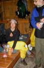 Bone Lady's 2008 Thru-hike by nightshaded in Thru - Hikers