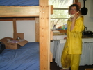 Blueberry Patch Hostel--calling Home by nightshaded in Hostels