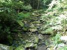 No Water by mtnkngxt in Trail & Blazes in Virginia & West Virginia