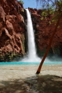 Havasupai by yaduck9 in Other Trails