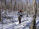 Chenango by river1 in Section Hikers