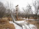 Pochuck Creek