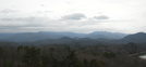 View to Tennessee