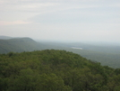 Rattlesnake Ridge by Scrapes in Views in New Jersey & New York