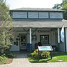 Mid Atlantic Regiona Office Boiling Springs PA