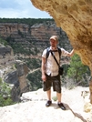 Mtt37849 Grand Canyon by mtt37849 in Other Trails
