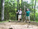 Mat And I by mtt37849 in Trail & Blazes in North Carolina & Tennessee