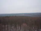 Horizon From Fire Tower by bigboots in Faces of WhiteBlaze members