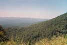 View From Approach Trail by good_woman in Approach Trail