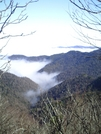 Gsmnp by Bearpaw88 in Trail & Blazes in North Carolina & Tennessee