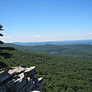 Annapolis Rocks by Ezra in Views in Maryland & Pennsylvania