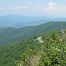 Shenandoah by Ezra in Views in Virginia & West Virginia