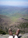 Roan Mountain by nford1007 in Views in North Carolina & Tennessee