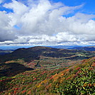 The Roans, TN by johnnybgood in Trail & Blazes in North Carolina & Tennessee