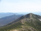 Franconia Ridge,NH by johnnybgood in Views in New Hampshire