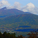 Sharp top Mountain by johnnybgood in Views in Virginia & West Virginia