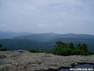 Spy Rock, Va by shades of blue in Views in Virginia & West Virginia