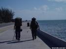 Rubadubdub and Lwop, Key West to Loop RD FL