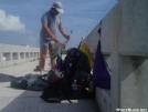 Key West north to Loop Rd, FT southern terminus